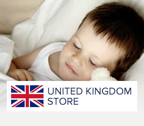 United Kingdom Store