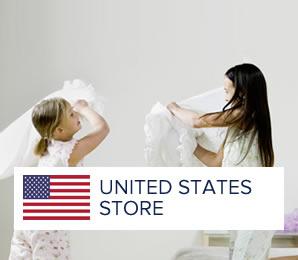 United States store